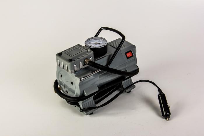 Автомобильный компрессор Ставр КА-12/7ФМ - фото 6