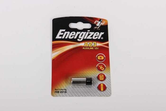 classroom energizer