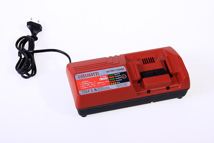 Зарядное устройство для шуруповерта 14.4 своими руками