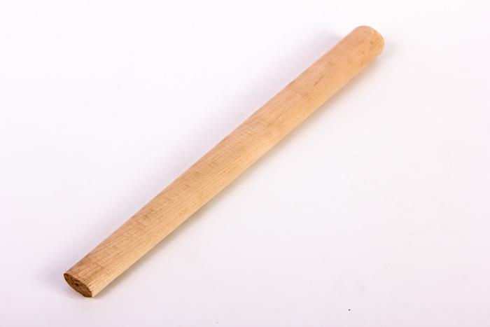 Деревянная ручка для молотка