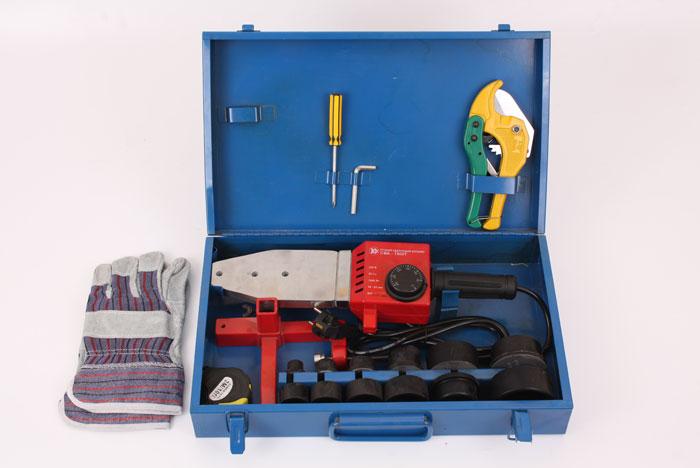 Объявление о продаже сдам инструмент в тульской области на avito паяльник 400 руб-залог 2000сварочный ресанта